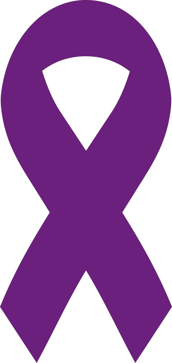 Purple Ribbon jpeg.JPG.jpg